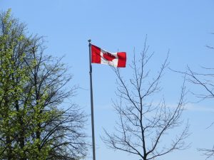 Visiter le Canada : la meilleure période pour se lancer