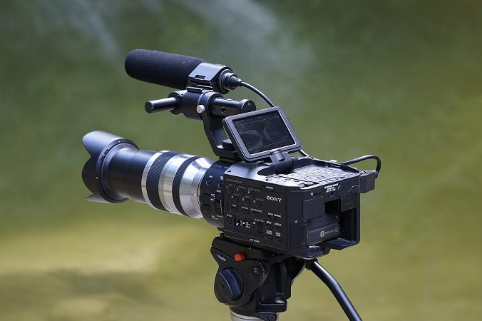 Quelles prestations offre une agence de production audiovisuelle ?