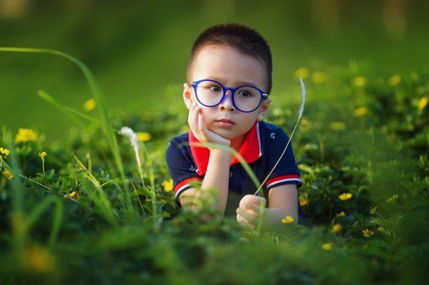 lunettes sur mesure