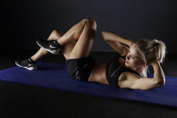 Quel régime alimentaire dans le cadre de la musculation ?