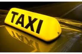 Les raisons pour lesquelles le recours aux services de taxi est avantageux